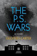 The P S  Wars