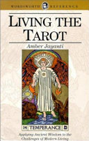 Living the Tarot