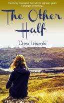 The Other Half [Pdf/ePub] eBook