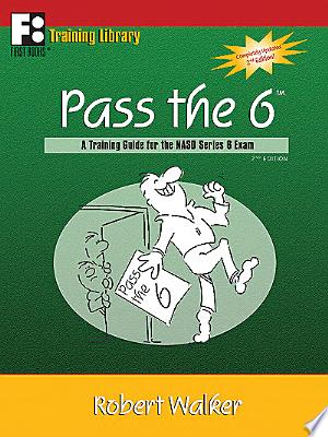 Download Pass the 6 Free Books - Read Books