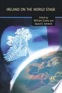 Ireland on the World Stage