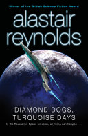 Pdf Diamond Dogs, Turquoise Days Telecharger