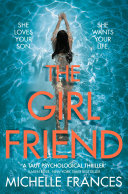 The Girlfriend Pdf/ePub eBook