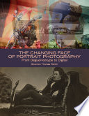 The Changing Face of Portrait Photography Book PDF