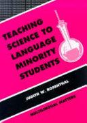Teaching Science to Language Minority Students