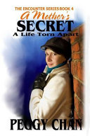 A Mothers Secret Book PDF