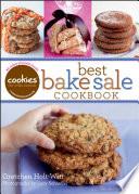 Cookies for Kids  Cancer  Best Bake Sale Cookbook