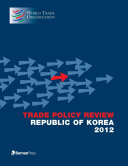 Building Engines For Growth And Competitiveness In China [Pdf/ePub] eBook