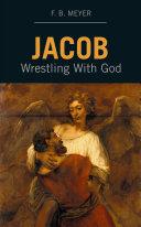 Joseph: Wrestling With God