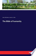 The Bible of Humanity