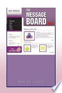 The Message Board Com