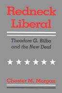 Redneck Liberal