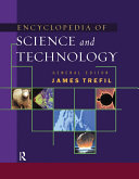 The Encyclopedia of Science and Technology [Pdf/ePub] eBook