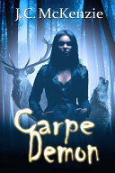 Carpe Demon Pdf/ePub eBook
