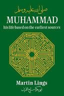 Muhammad PDF