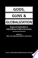 Gods, Guns, and Globalization