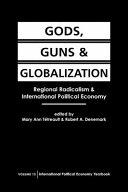 Gods  Guns  and Globalization