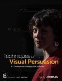 Techniques of Visual Persuasion