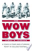 The Wow Boys