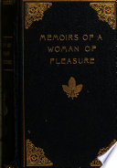 Memoirs of a Woman of Pleasure (Fanny Hill)