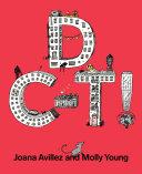 D C-T! [Pdf/ePub] eBook