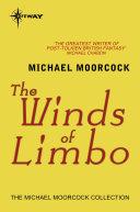 Pdf The Winds of Limbo