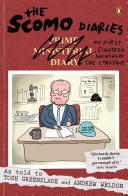 The Scomo Diaries [Pdf/ePub] eBook
