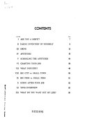 How to Get the Job You Fit Book PDF