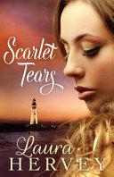 Scarlet Tears
