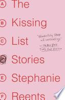 The Kissing List