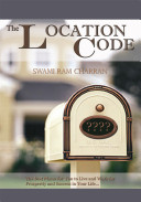 The Location Code - the Best Place to Live