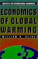 The Economics Of Global Warming