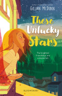 These Unlucky Stars Pdf/ePub eBook