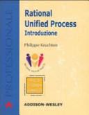 Rational Unified Process  Introduzione
