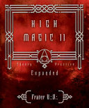 High Magic II