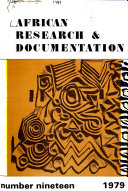 African Research Documentation