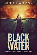 Black Water [Pdf/ePub] eBook