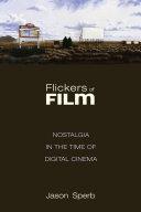 Flickers of Film Pdf/ePub eBook