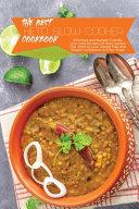 The Best Keto Slow Cooker Cookbook
