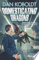 Domesticating Dragons Book PDF
