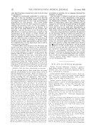 Pennsylvania Medical Journal  1897 1923   Book