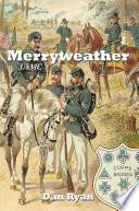 Merryweather Pdf/ePub eBook