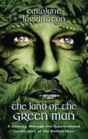 The Land of the Green Man Pdf/ePub eBook