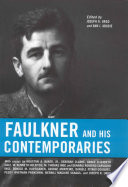 Faulkner and His Contemporaries Pdf/ePub eBook