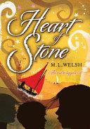 Heart of Stone [Pdf/ePub] eBook