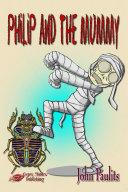 Philip and the Mummy Pdf/ePub eBook