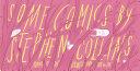 Some Comics by Stephen Collins [Pdf/ePub] eBook