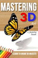 Mastering 3D Art with Jasmina Susak