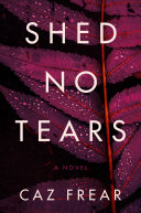 Shed No Tears Pdf/ePub eBook