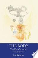 The Body